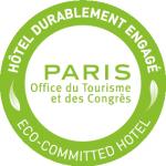 OTCP_logo_HDE_2015_72dpi