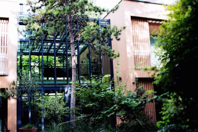 EDEN-jardin
